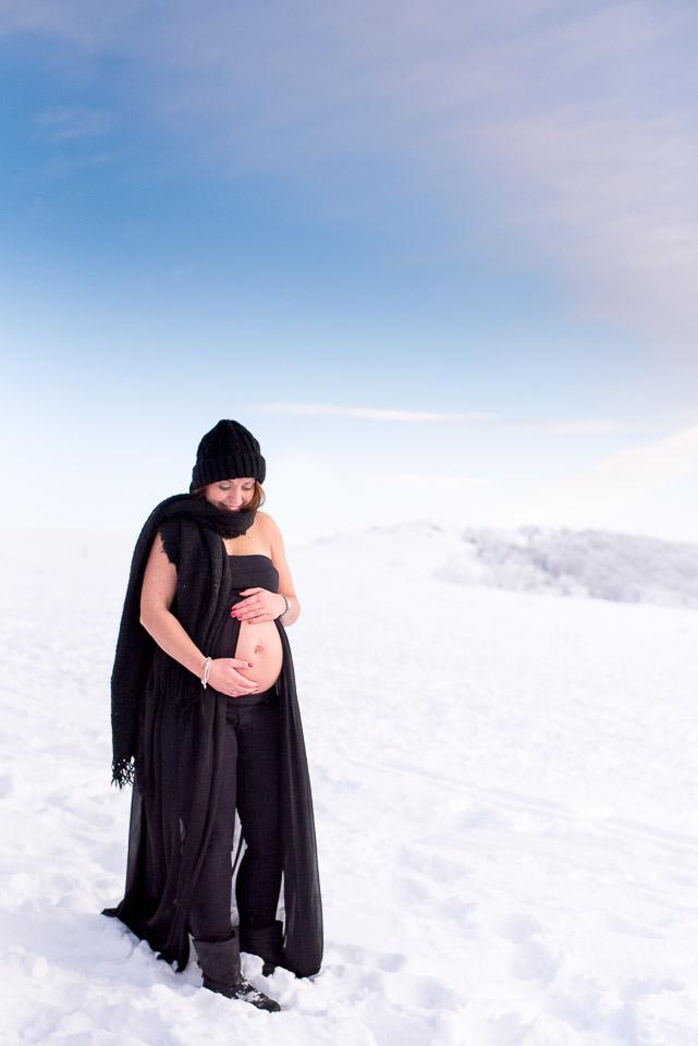 photographe-grossesse-alsace-12