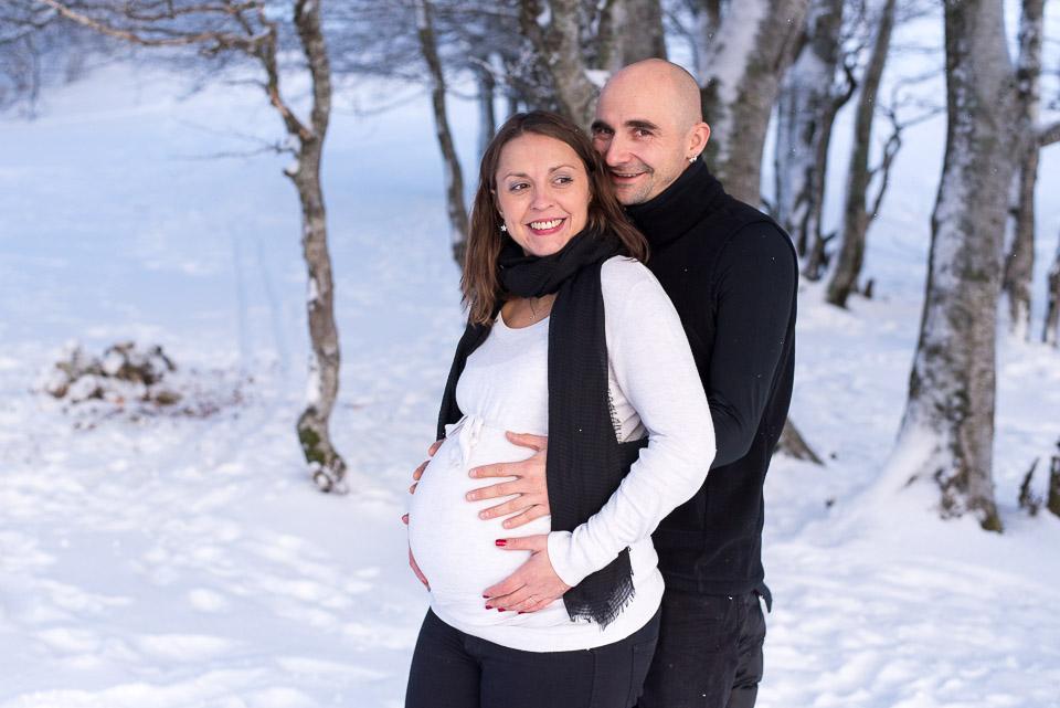 photographe-grossesse-alsace-2