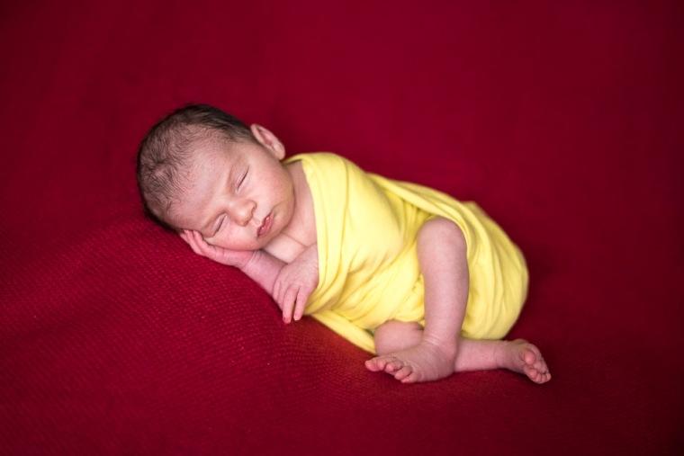 photographe-naissance-alsace-3