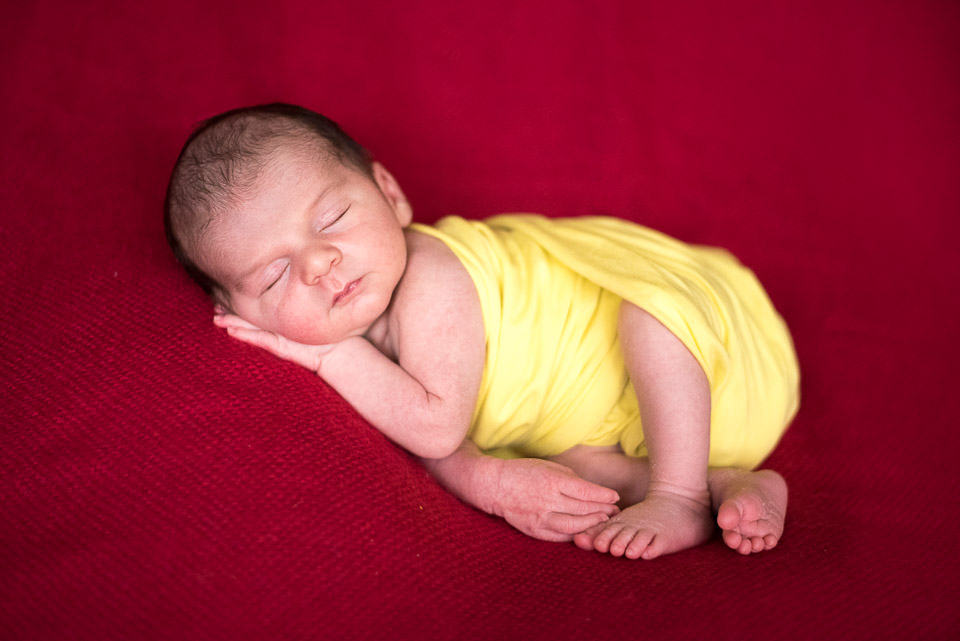 photographe-naissance-alsace-4