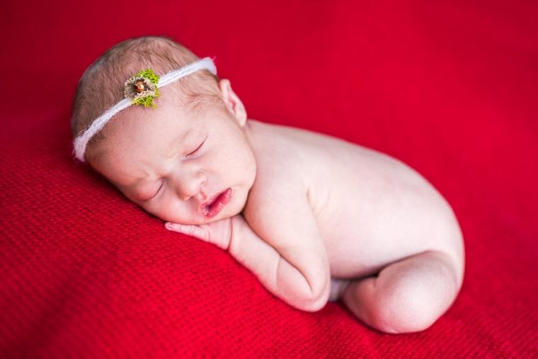photographe-newborn-posing-belfort-4