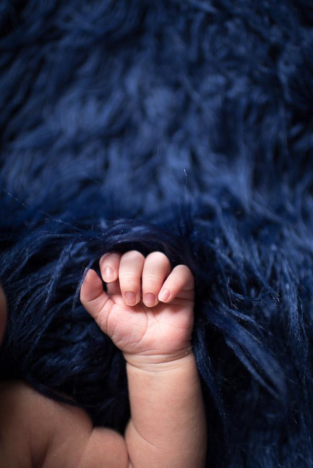 photographe-bebe-cernay-1-2