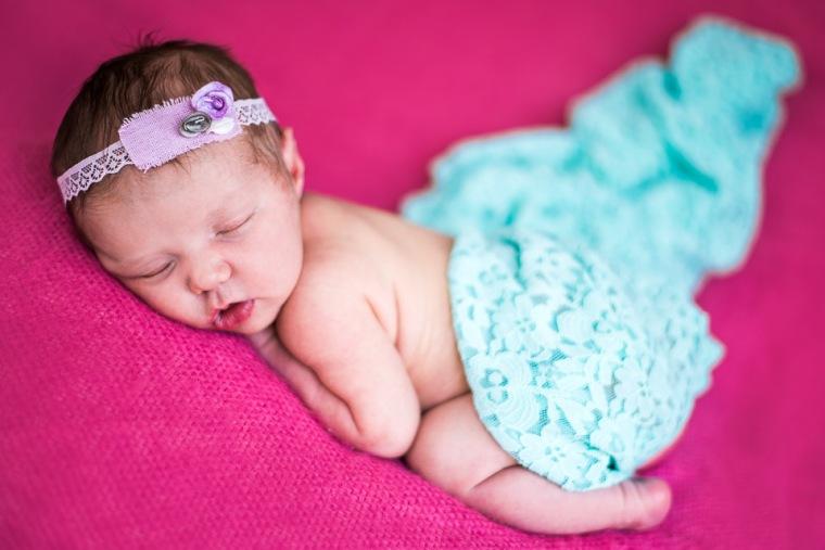 photographe-bebe-cernay-10