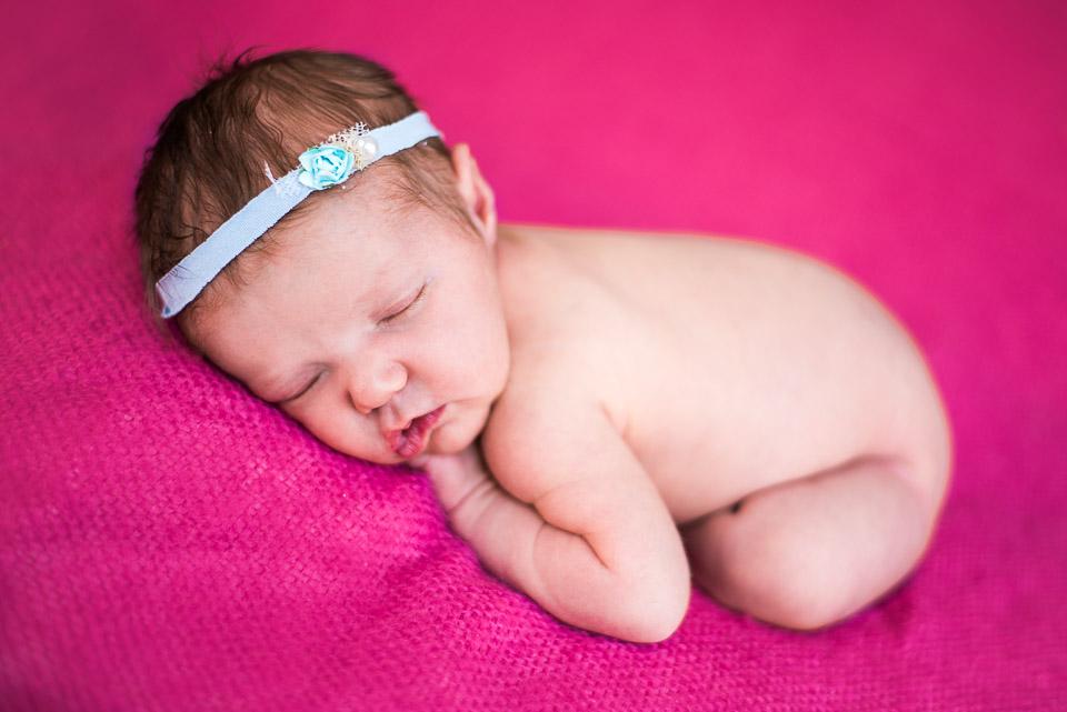 photographe-bebe-cernay-2