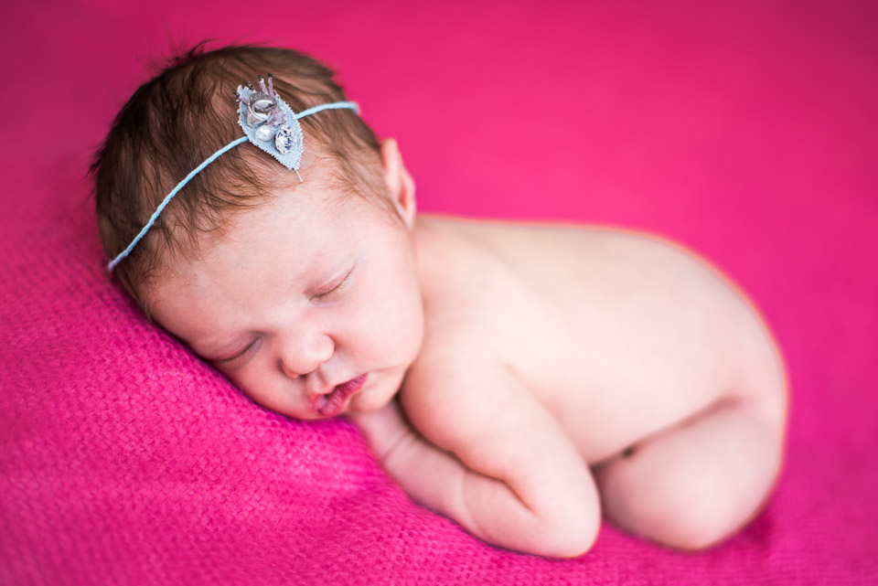 photographe-bebe-cernay-4