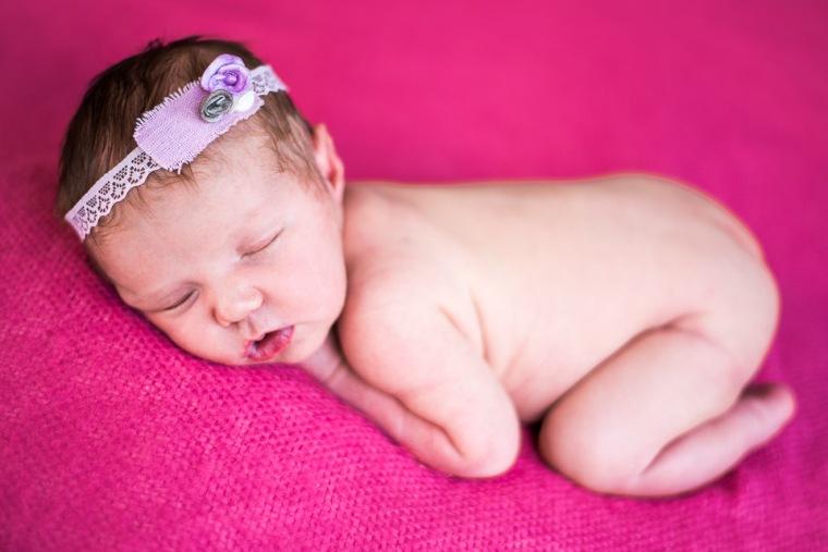 photographe-bebe-cernay-6