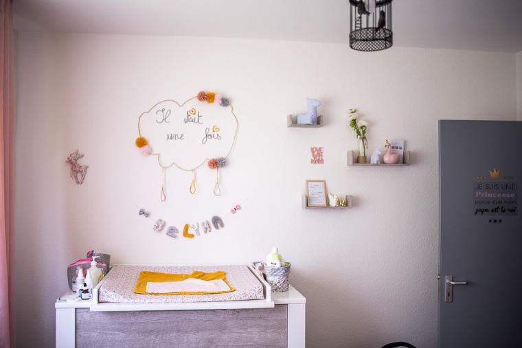 photographe-bebe-domicile-alsace-10