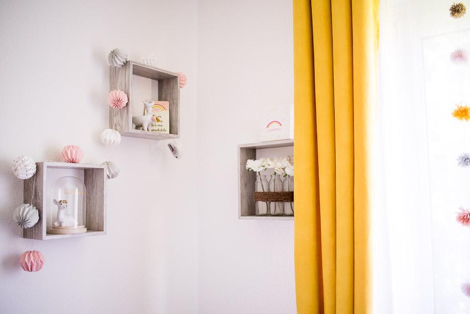 photographe-bebe-domicile-alsace-11