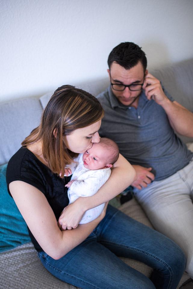 photographe-bebe-domicile-alsace-19