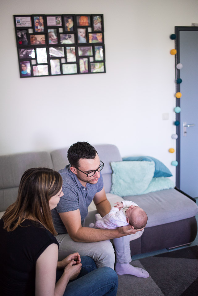 photographe-bebe-domicile-alsace-25