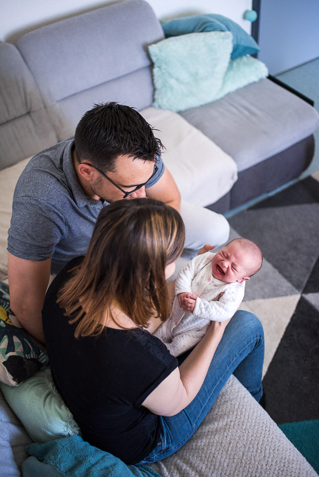 photographe-bebe-domicile-alsace-26