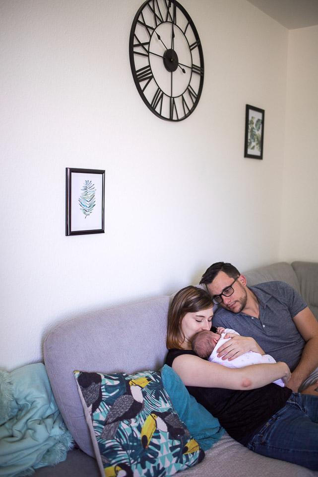 photographe-bebe-domicile-alsace-28
