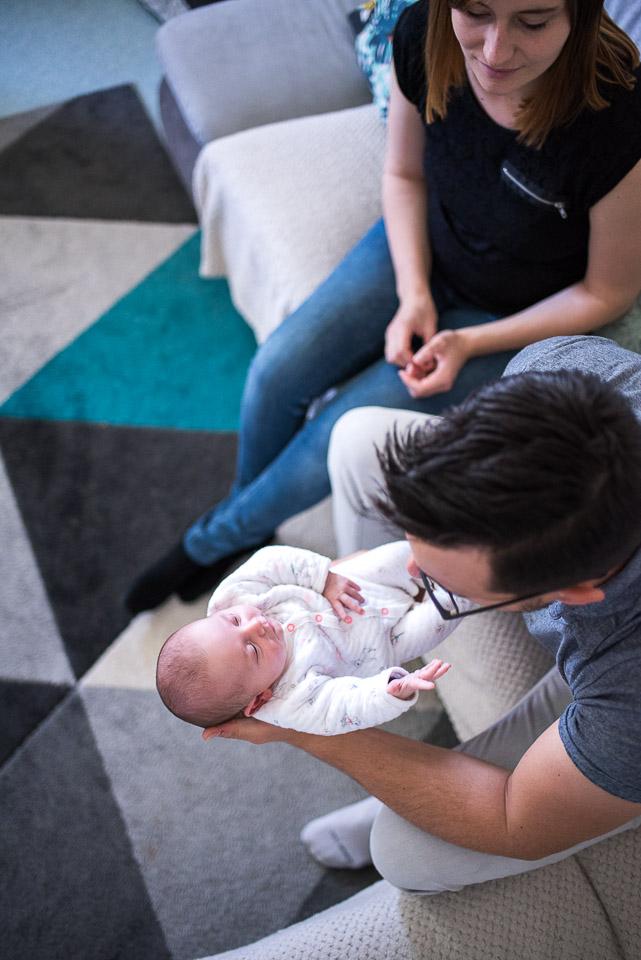 photographe-bebe-domicile-alsace-31