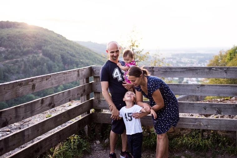 photographe-famille-ferrette-16