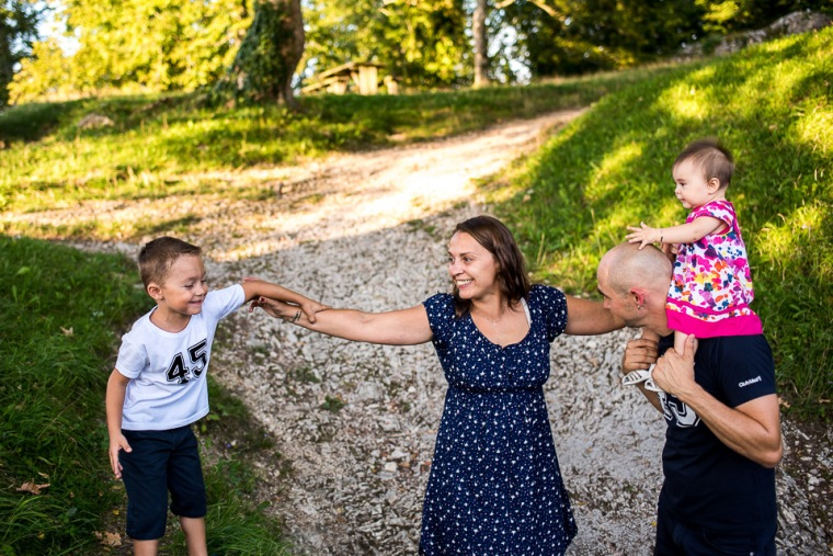 photographe-famille-ferrette-2