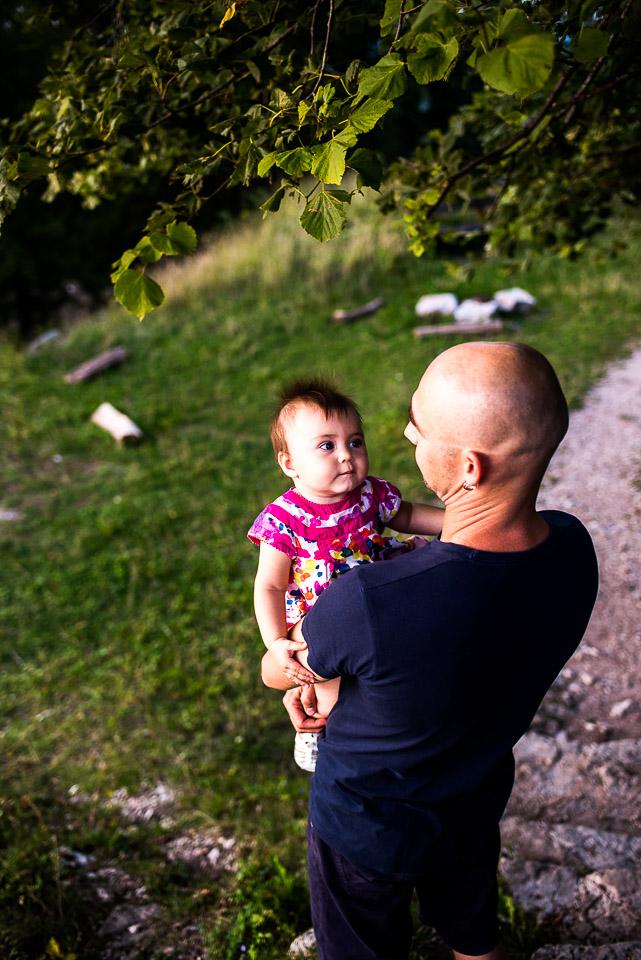 photographe-famille-ferrette-7