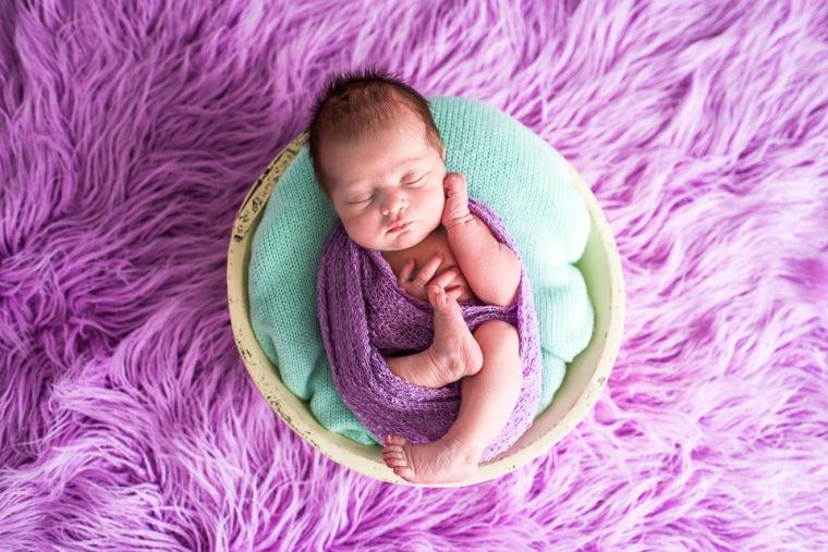 newborn-posing-alsace-11