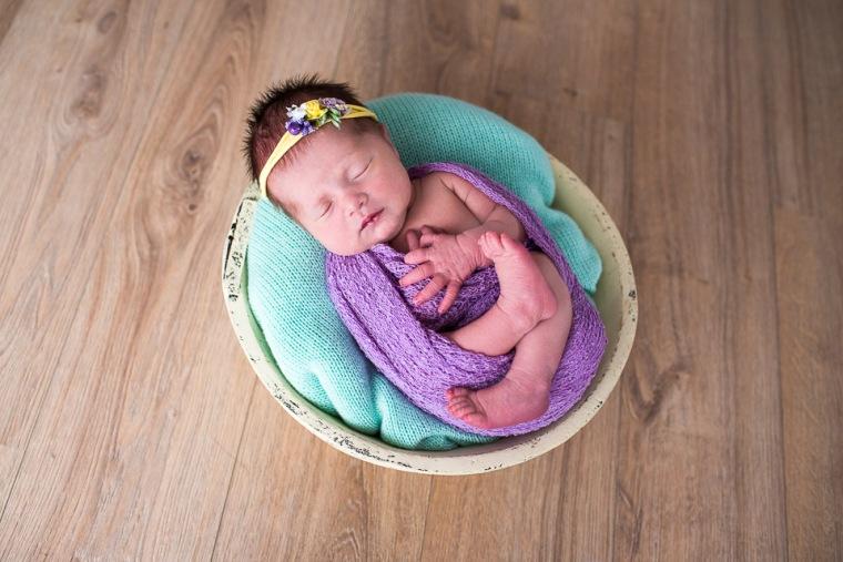 newborn-posing-alsace-14