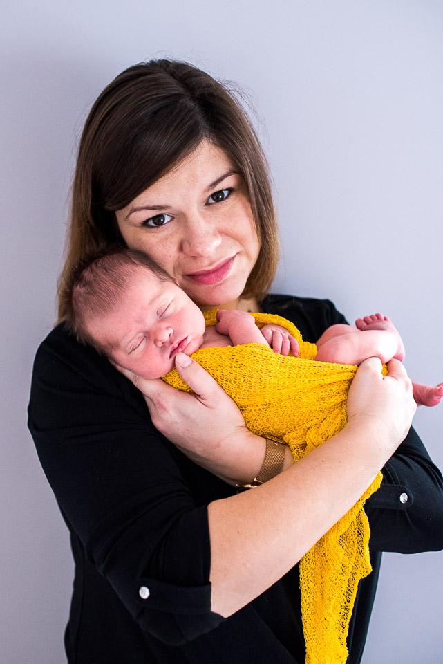 newborn-posing-alsace-15