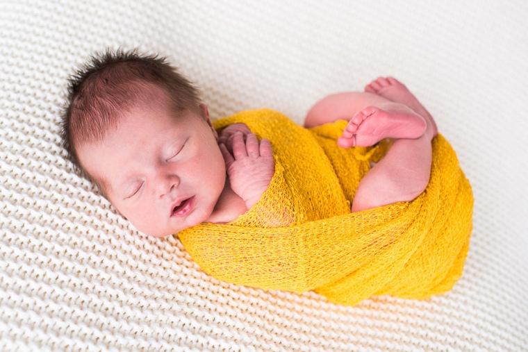 newborn-posing-alsace-2