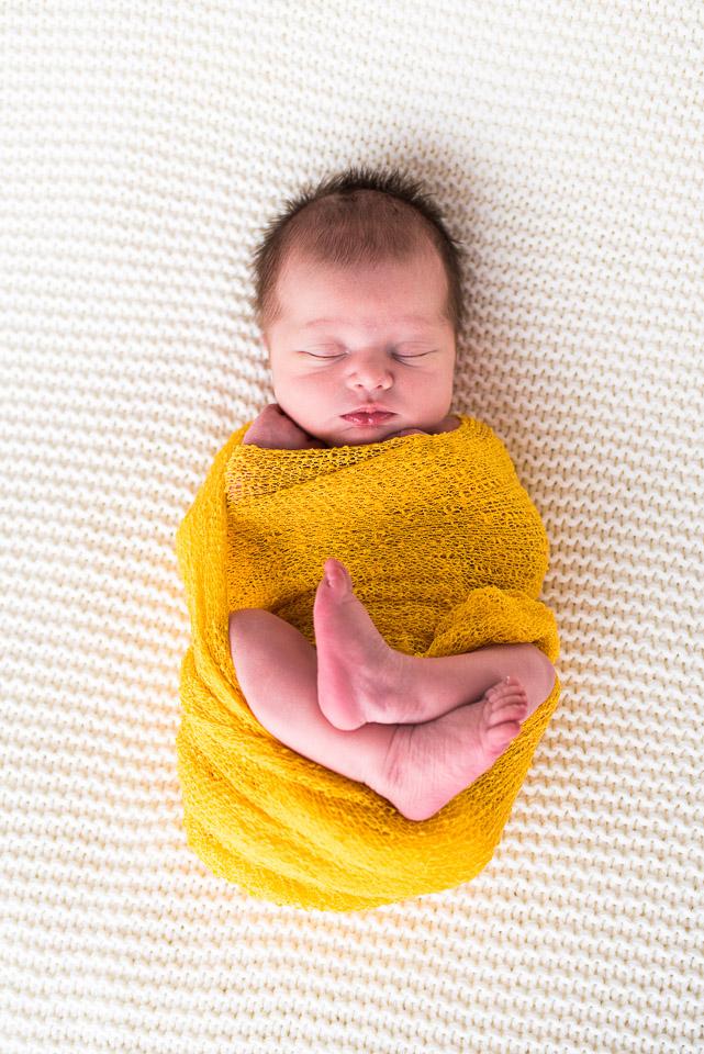 newborn-posing-alsace-4