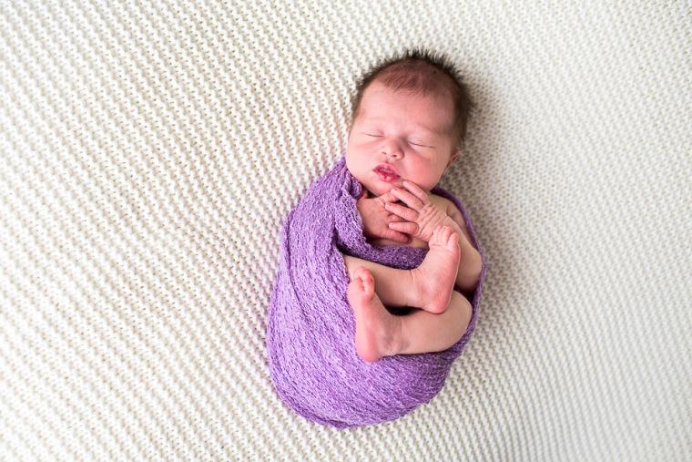 newborn-posing-alsace-5