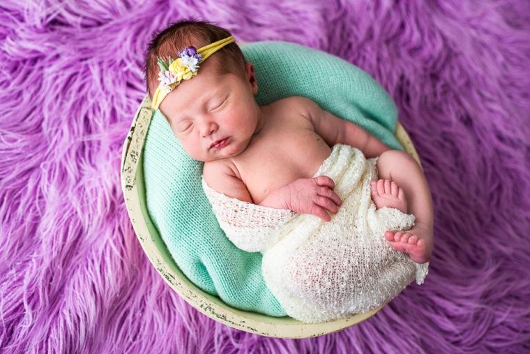 newborn-posing-alsace-7