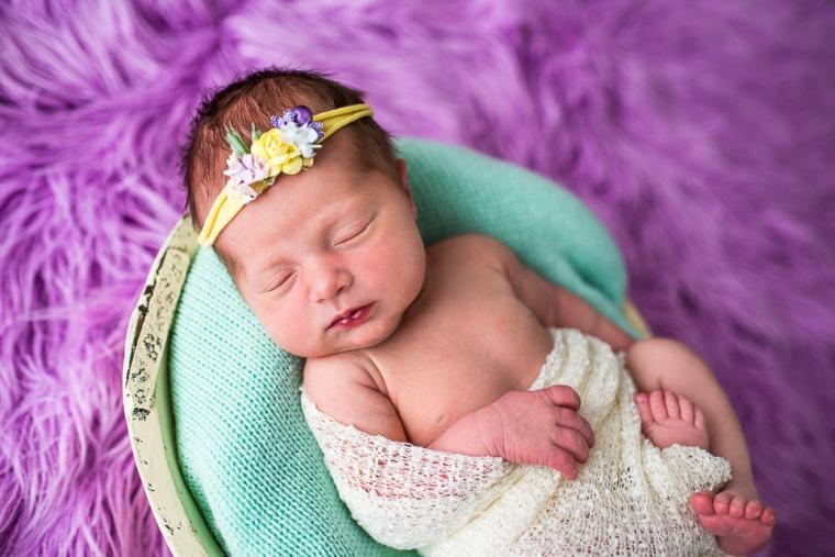 newborn-posing-alsace-8