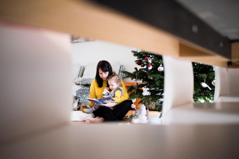 photographe-famille-allaitement-alsace-11