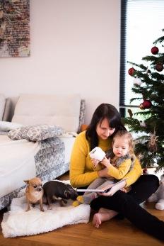 photographe-famille-allaitement-alsace-12