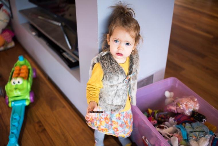photographe-famille-allaitement-alsace-17