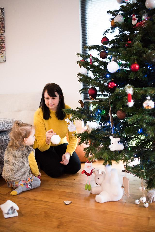 photographe-famille-allaitement-alsace-2