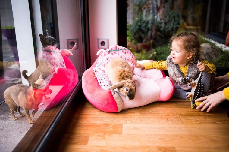 photographe-famille-allaitement-alsace-22