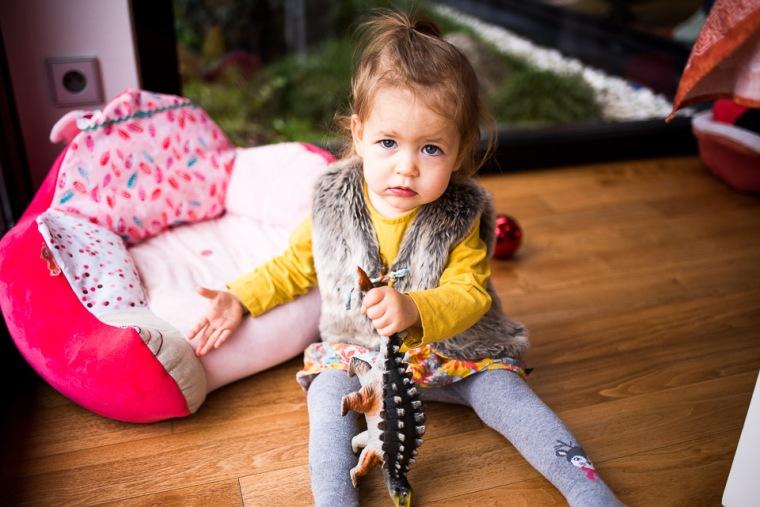 photographe-famille-allaitement-alsace-24