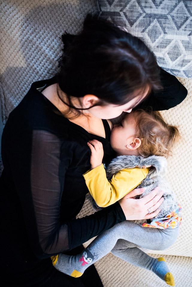 photographe-famille-allaitement-alsace-28