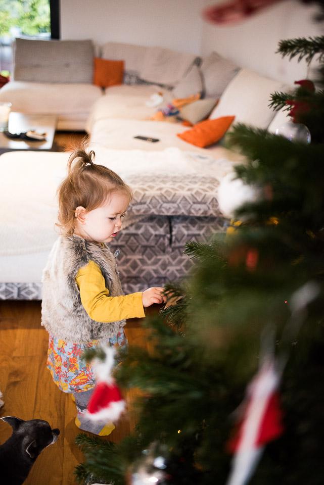 photographe-famille-allaitement-alsace-3