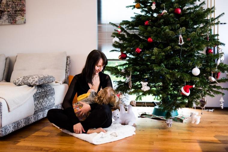 photographe-famille-allaitement-alsace-30