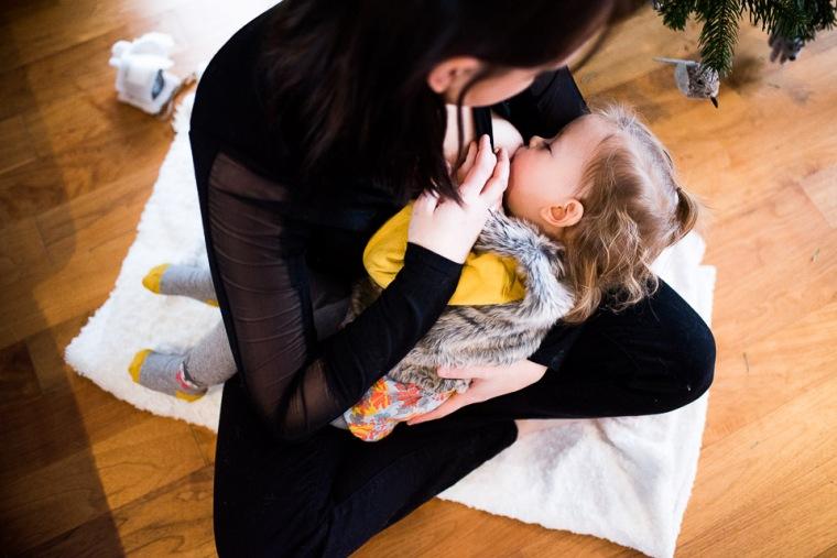 photographe-famille-allaitement-alsace-32