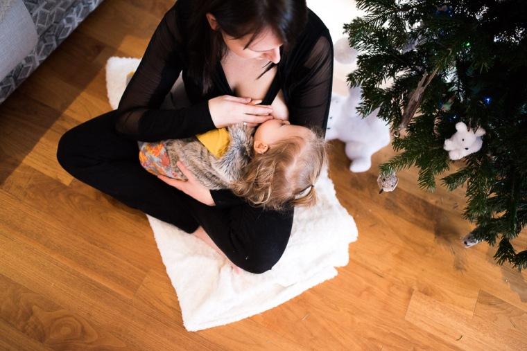 photographe-famille-allaitement-alsace-33