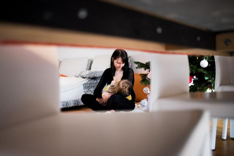 photographe-famille-allaitement-alsace-34