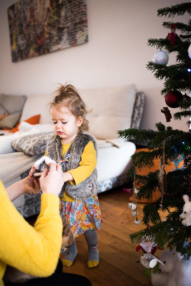 photographe-famille-allaitement-alsace-4