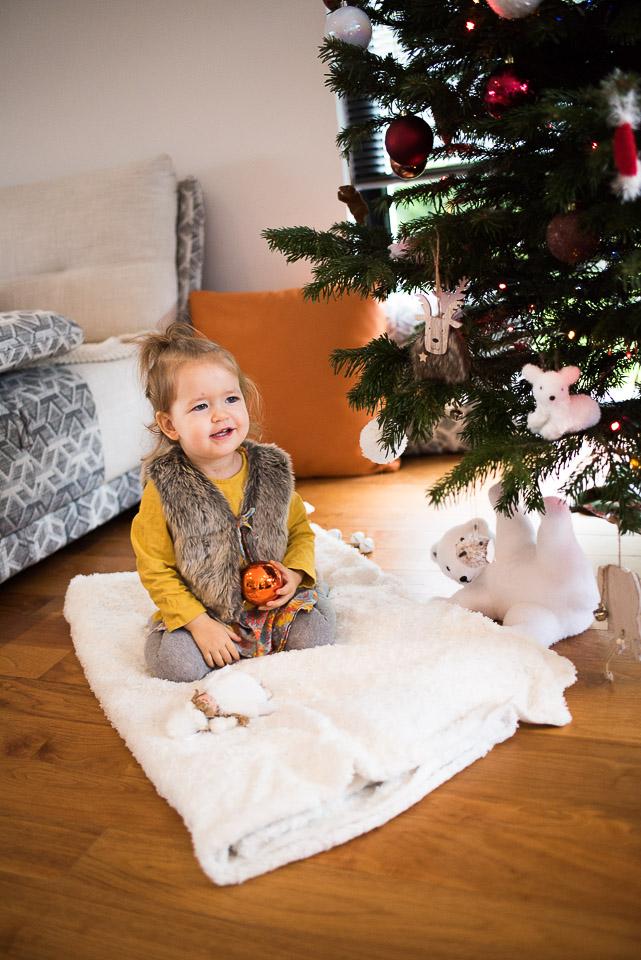 photographe-famille-allaitement-alsace-5