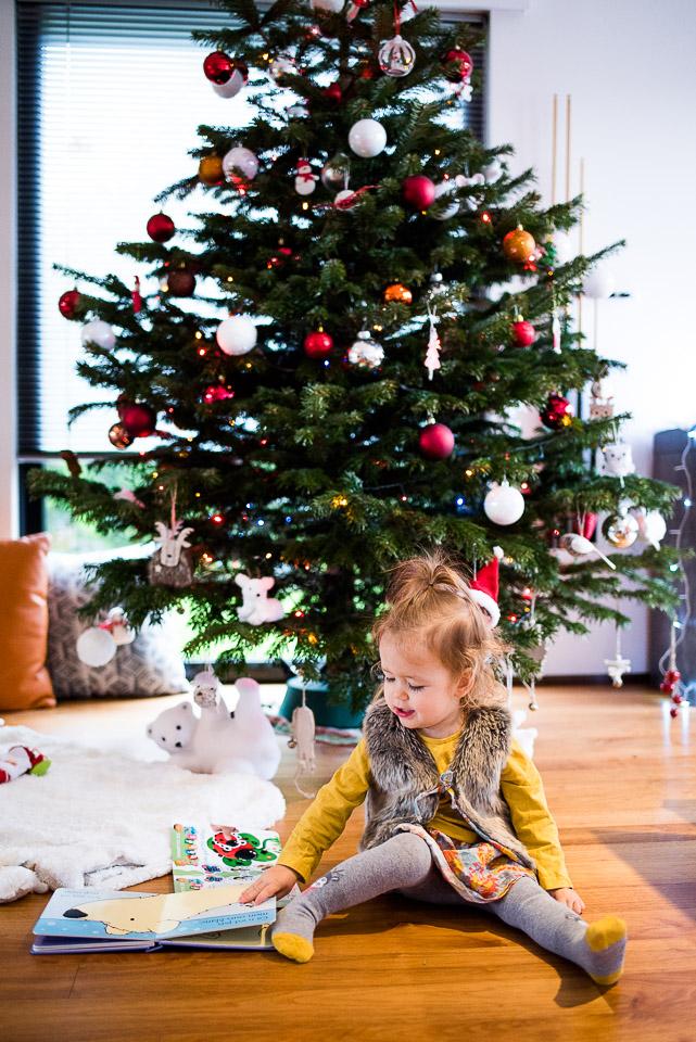 photographe-famille-allaitement-alsace-9