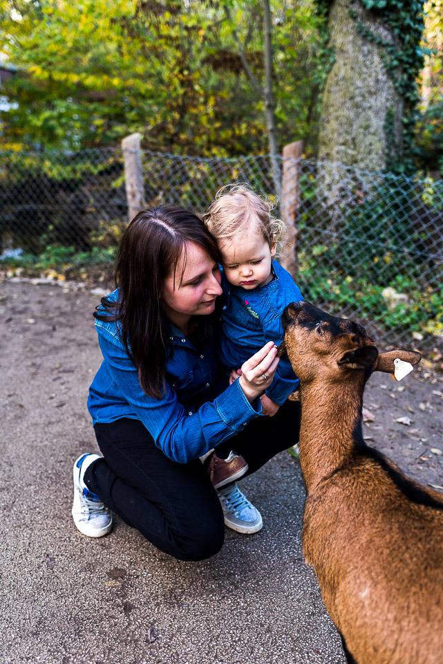 photographe-famille-zoo-mulhouse-3