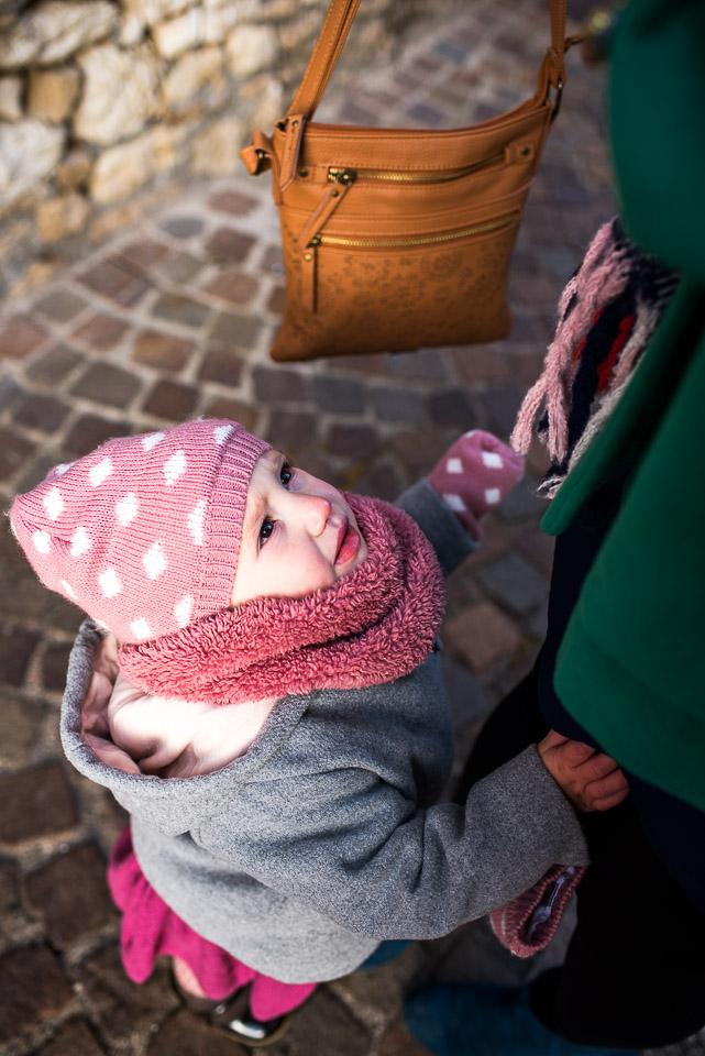 photographe-grossesse-marche-noel-25