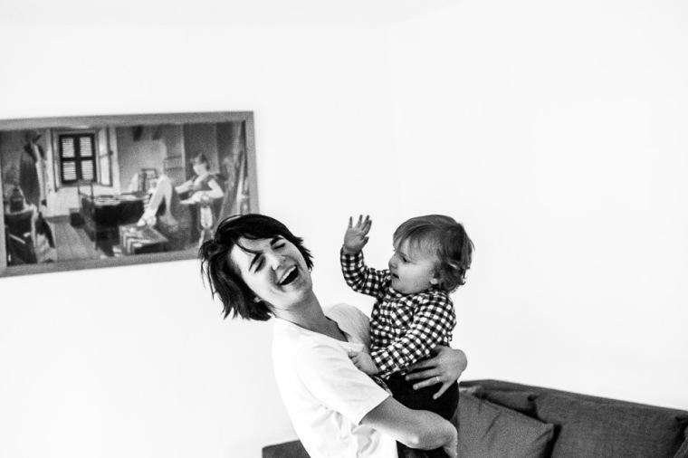 photographe-famille-colmar-20