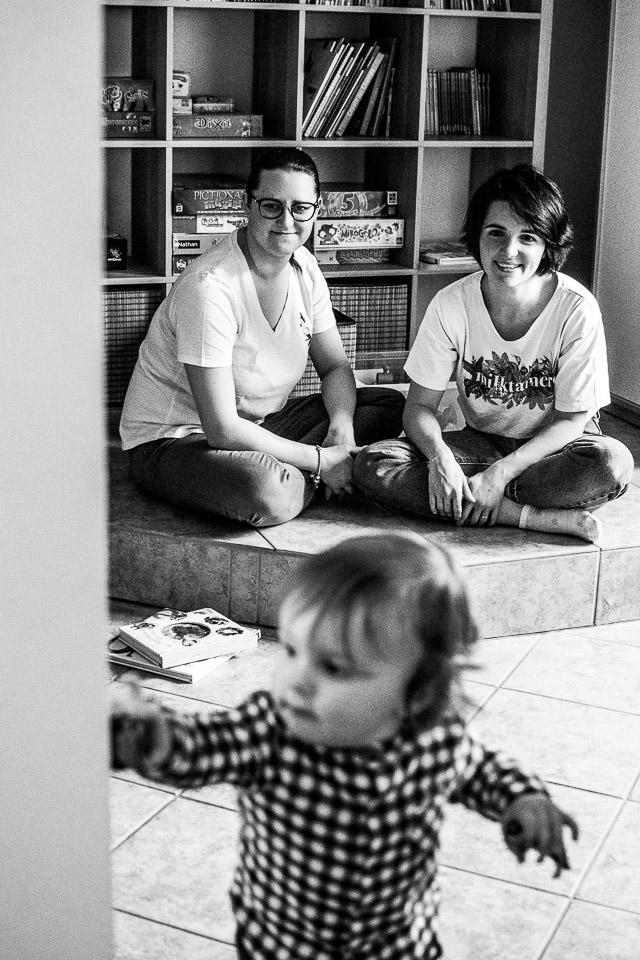 photographe-famille-colmar-7