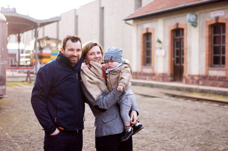 photographe-famille-mulhouse-5