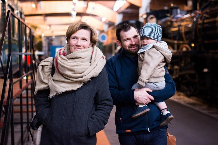 photographe-famille-mulhouse-6