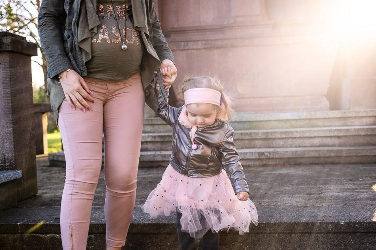 photographe-grossesse-famille-dannemarie-17